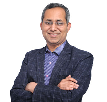 dr-avnish-gupta
